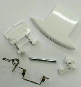 Ручки люка стиральной машины