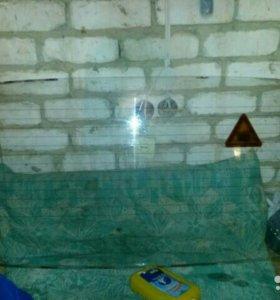 Заднее стекло на ваз 2109