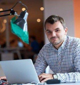 Ремонт компьютеров, ноутбука, MacBook, iMac, пайка