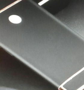Чехлы для Xiaomi redmi 3s и 3pro