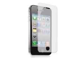Защитное стекло на/для/к iphone