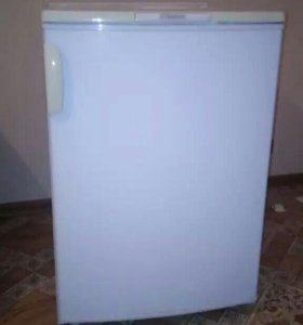 Холодильник[ Бирюса]