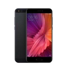 Xiaomi Mi5c 64 гб Новые