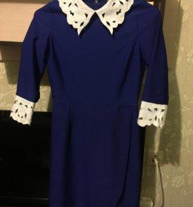 Платье под Valentino