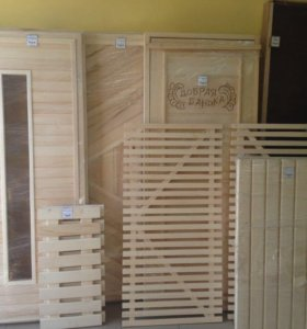 Двери для бани входные,межкомнатные,стеклянные