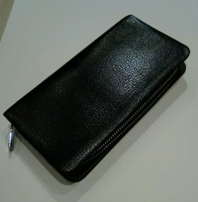 Клатч портмоне мужское барсетка