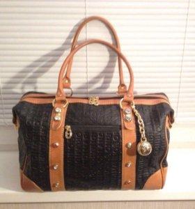 Женская сумка Marino Orlandi