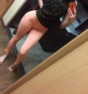 Блузка ,штаны