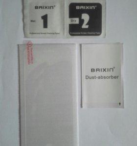 Защитное стекло iPhone5/5s/6/6s