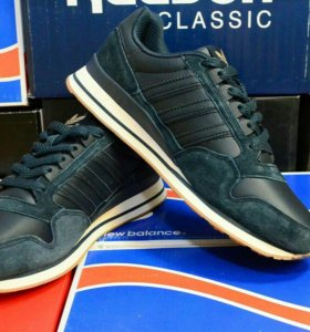 Кроссовки Adidas ZX500