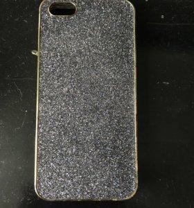 Чехол для IPhone 5,5S, SE