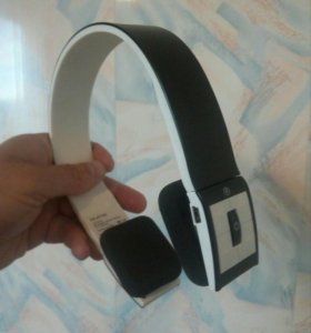 Наушники Bluetooth