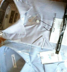 Новые сорочки