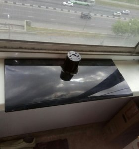Подставка для телевизора Samsung ue39