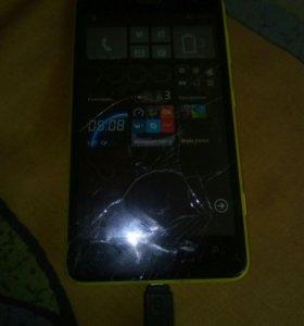 Продаю Nokia Lumia 625