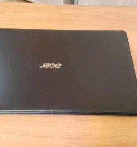 Acer aspire V5-571G-32364G32Makk