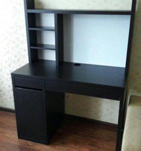 Письменный стол Икеа