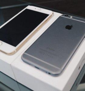 Apple IPhone 6 оригинал