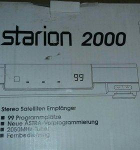 Старион2000