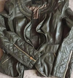 Куртка р. 44
