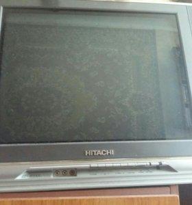 Отдадим телевизор на запчасти