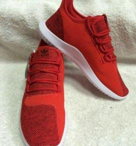 Кросовки новые мужские Adidas