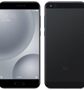 Xiaomi Mi5c 3/64 gb
