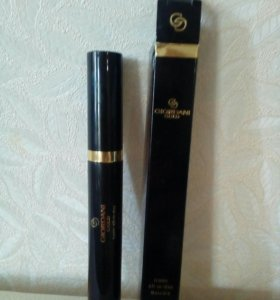 Тушь для ресниц Oriflame Giordani gold Iconic all-
