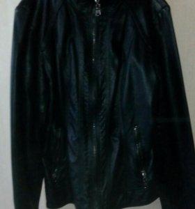 Куртка женская,и/к