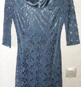 Платье женское oodji