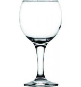 Бокал для вина Bistro