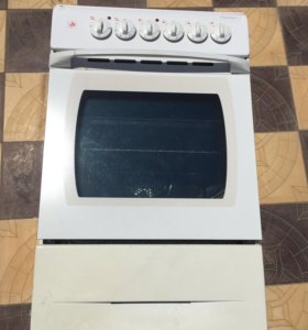 Печка электронная