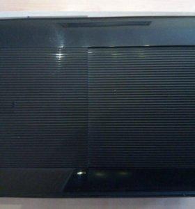 Sony PlayStation 3 1ТБ