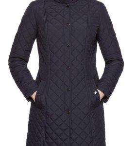 Пальто стеганое Ostin