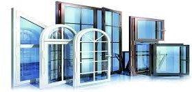 Окна Остекление балконов Двери