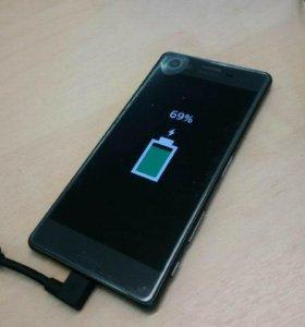 Sony Xperia X 4G
