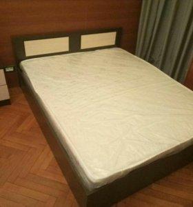 Кровать Пегас от Производителя.