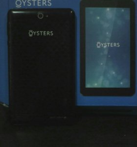 Oysters_T72HMs3G планшет