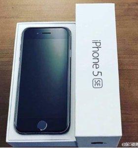 IPhone 5se(32Gb)