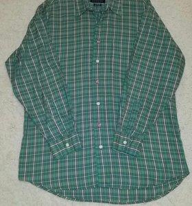 Рубашка 50-52р.