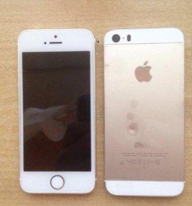Ремонт iPhone/iPad/iPod и прочей мобильной техники