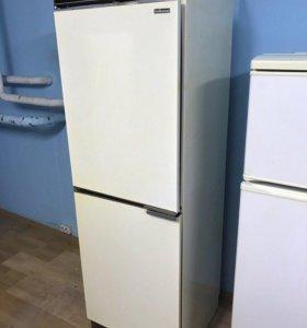 Холодильник Helkama. Гарантия. Доставка
