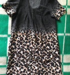 Платье 👗 размер S-M
