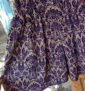 Платье,новое.