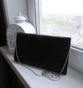 2 сумочки