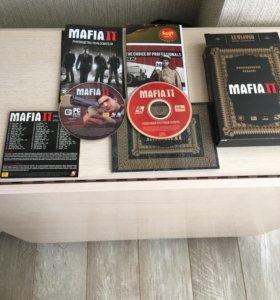 Мафия2