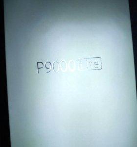 Телефон Еlephone p9000 Lite
