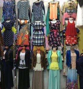 Платья,жакеты,пиджаки,юбки,кофты