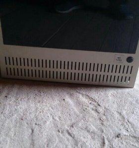 Motorola modulus 21