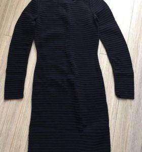 Новое платье p&b